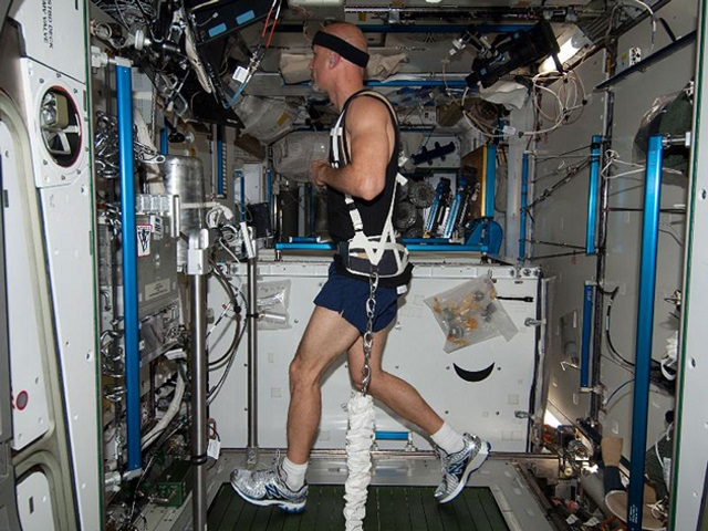 iss_exercise